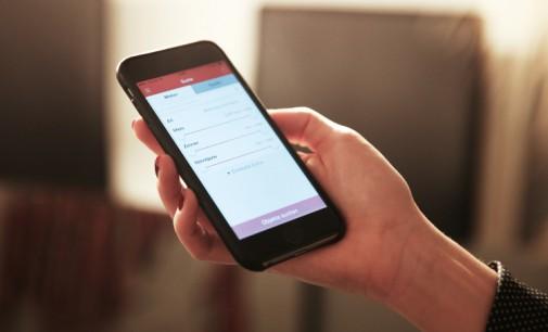 Homegate: Inserieren via iPhone möglich