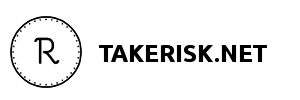 TakeRisk.Net