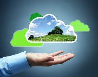 Migration in die Cloud für ein Unternehmen – ist das notwendig?