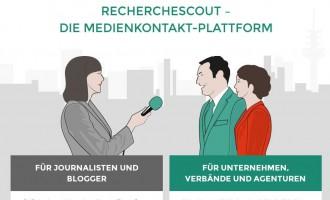 Schlagzeilen bestätigen Journalistenprognosen