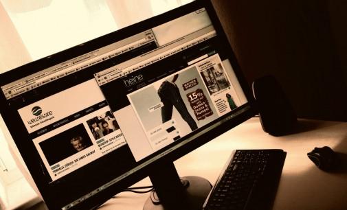 Sechs Tipps zur Verbesserung der Suchfunktion in Webshops