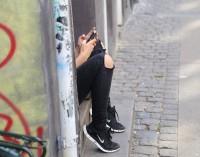 Kaufabbrecher via SMS zurückholen?