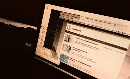 "Hacker Report enthüllt neue Cyberangriffsform ""Man In The Cloud"""