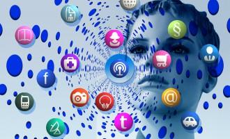 Der soziale Datenklau hat Hochkonjunktur