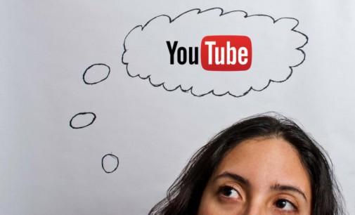 YouTube – Berechtigter Gigant oder Platzhirsch mit gebrochenem Geweih?