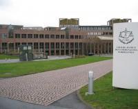 Nach EuGH-Urteil: Hilfe für betroffene Firmen