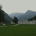 Digital Glarus | Coworking Space