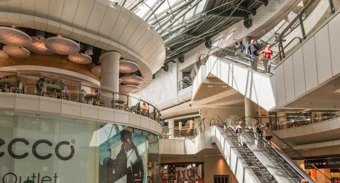 Jeder dritte Online-User möchte künftig Personal Shopping nutzen