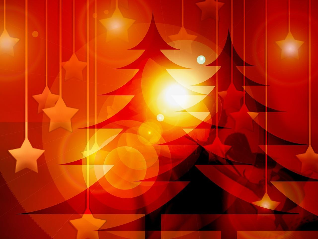 Wiederverkaufen: Weihnachtszeit verstärkt Trend zu Re-Commerce