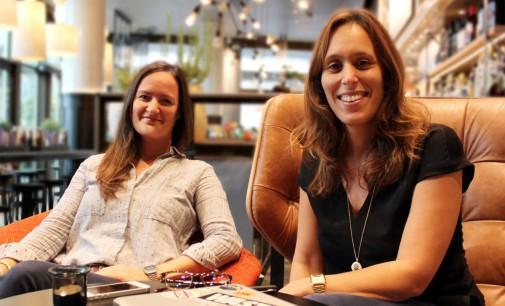 Smoolis: In nur einem Jahr sind schon 1'000 Shops online