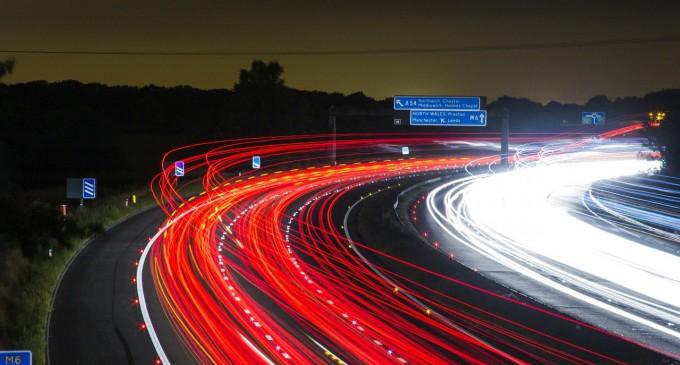 Auto News: Schleicher weg von der Überholspur