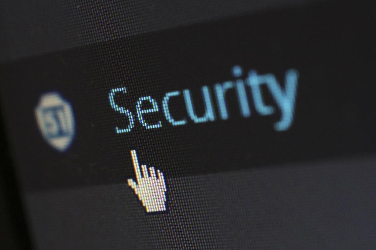 eco: Smarte Weihnachtsgeschenke brauchen smarte Passworte