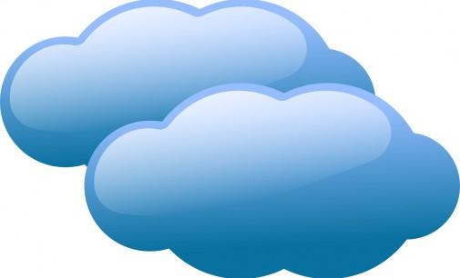 Die Cloud wird erwachsen