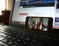 Warensicherung in Handel und Online-Handel