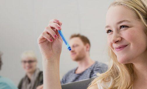 XING startet neuen Service zur Joborientierung für Studierende