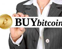 Bitcoin – Zukunft des Geldes?