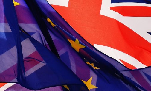 Brexit bedroht E-Commerce Wachstum