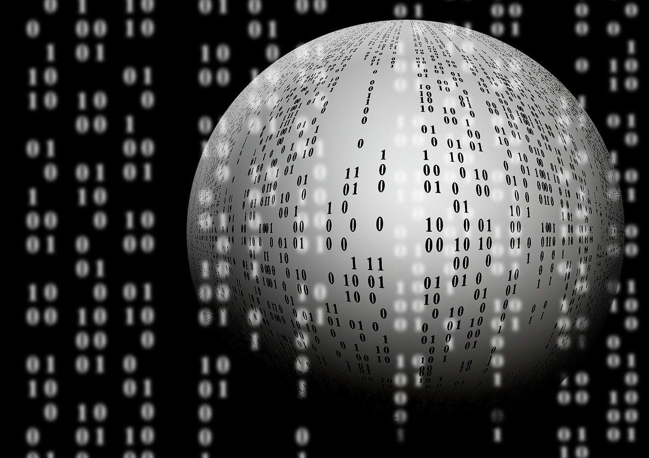 Datenlecks in Behörden: Wer im Amt weiß mehr als nötig?