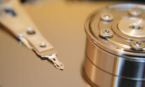 Datenrettung: Die 5 häufigsten Irrtümer!