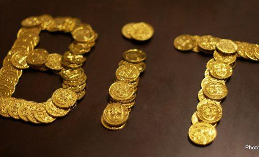 4 Gründe warum ihr Unternehmen Bitcoin akzeptieren