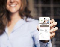 Gonnado: Berner Start-up erfindet die Onlinewerbung neu