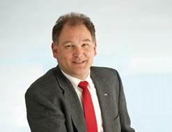 Matthias Gerbe