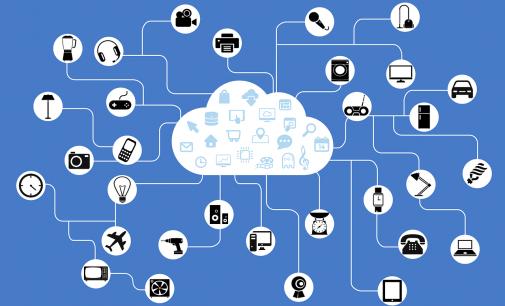 IoT:   Internet of Things geht weit über Technologie hinaus