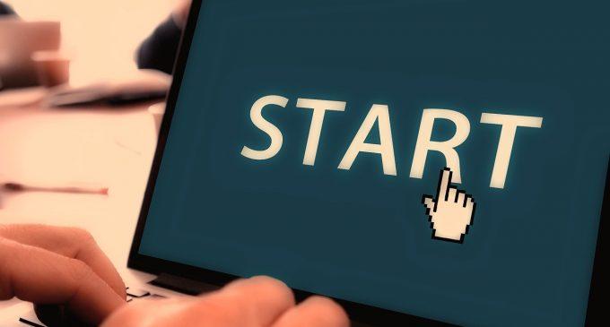 Venture Capital: Unterstützung bei der Gewinnung von Beteiligungskapital