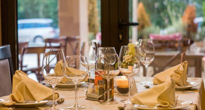 Checkliste für die Firmengründung von Gastronomen