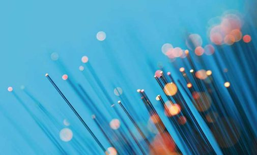 R&M informiert über das Reinheitsgebot für Steckverbinder