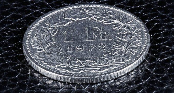 Schulden: 40% der Schweizer Privathaushalte sind verschuldet!
