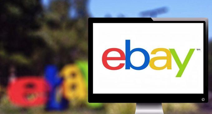 Ebay: Mehr unterstützung für Schweizer Verkäufer!