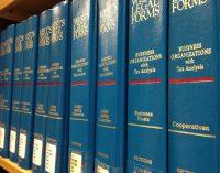 Legislation und Apostille im Internetzeitalter