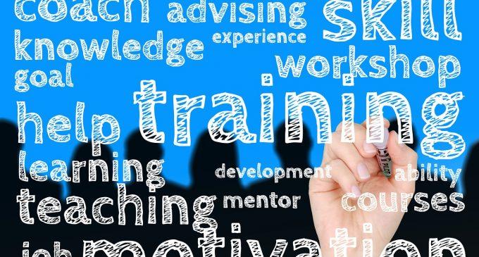 SCRUM: Mehr als nur Projektmanagement