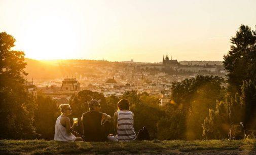 EF kooperiert mit AirBnB: Günstige Wohnungen für Sprachschüler!