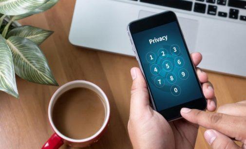 Gefahr erkannt, Gefahr gebannt: IT-Sicherheitsaudit zertifiziert Wire als sicheren Messenger