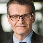 Michel Riva