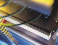 Lösungen für die Glasfaserverkabelung bis zum Arbeitsplatz