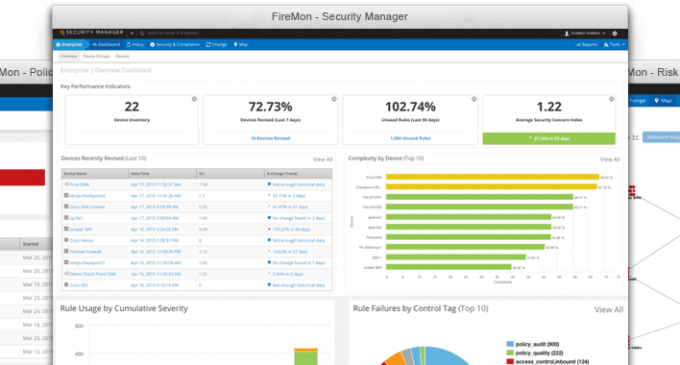 IT-Security: 9 von 10 IT-Sicherheits-Profis bewerten Erfahrung höher als Abschlüsse