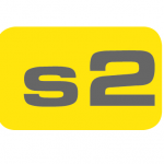 S2 Software