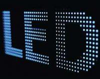 IoT: Wie jede LED-Lampe eine Internetadresse erhält