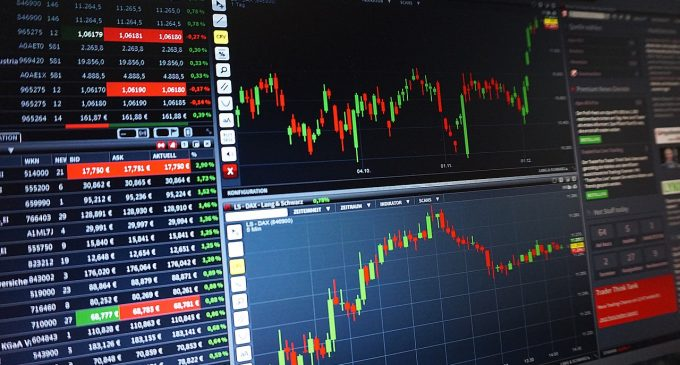 ICO: Betrug oder Game Changer?