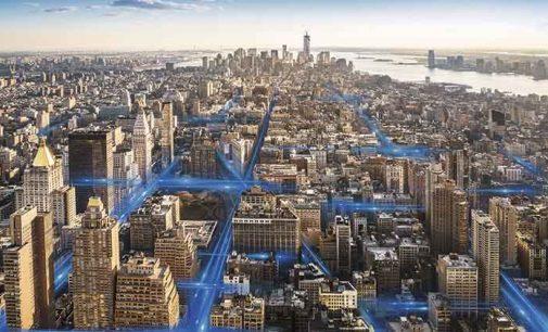 Wachstum bei Glasfasersystemen:  Gigabit für jedes Haus