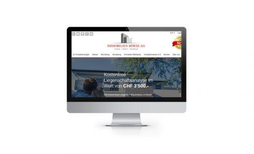 Hausverkauf Schweiz: Privatverkauf versus digitale Immobiliendienstleistung