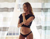 Sexleben – wie sich Technologie auf unser Sexleben auswirkt