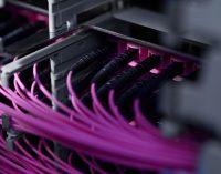 400 Gigabit Ethernet: Innovation vervierfacht die Übertragungsleistung von Kabeln und Steckverbindungen