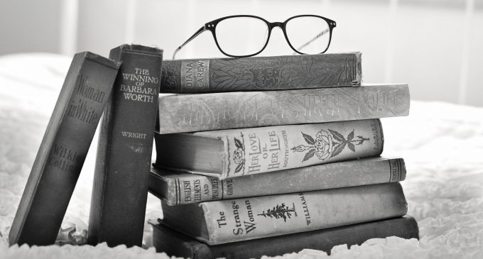 Als Blogger ein Buch drucken lassen und damit Geld verdienen?