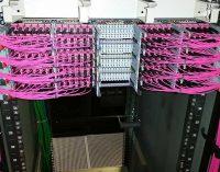 Netscale in vielen Branchen im Einsatz