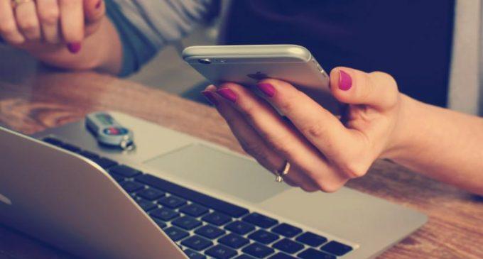 Kommunikation 4.0 – Warum Messenger New Work prägen werden
