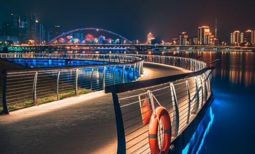 Studie: Smart Cities werden weltweit bis 2025 einen 2 Billionen-Dollar-Markt schaffen